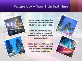 0000074459 PowerPoint Templates - Slide 24