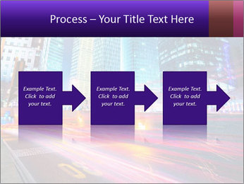 0000074459 PowerPoint Templates - Slide 88