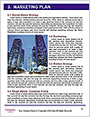 0000074459 Word Templates - Page 8