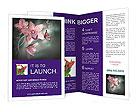 0000074460 Brochure Templates