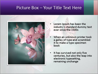0000074460 PowerPoint Template - Slide 13