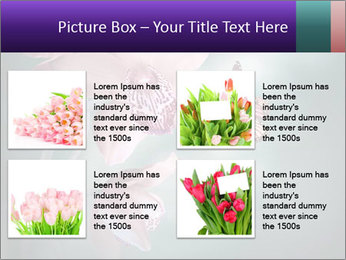 0000074460 PowerPoint Template - Slide 14
