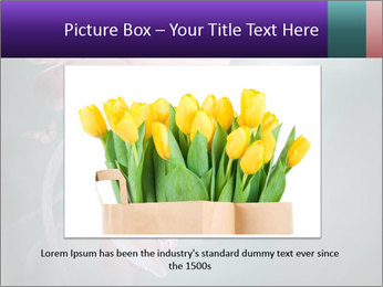 0000074460 PowerPoint Template - Slide 15