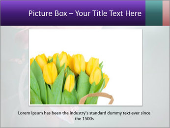 0000074460 PowerPoint Template - Slide 16