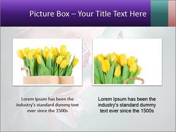 0000074460 PowerPoint Template - Slide 18