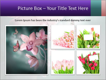 0000074460 PowerPoint Template - Slide 19