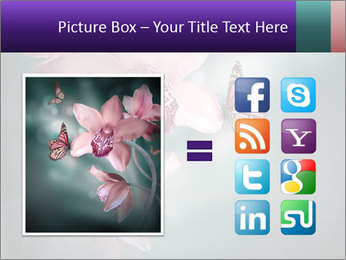 0000074460 PowerPoint Template - Slide 21