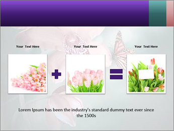 0000074460 PowerPoint Template - Slide 22