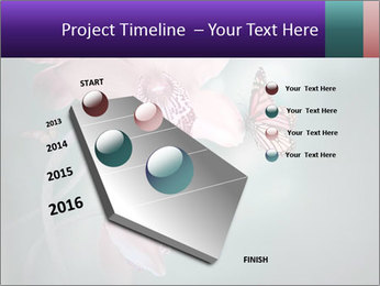 0000074460 PowerPoint Template - Slide 26