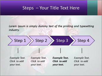 0000074460 PowerPoint Template - Slide 4