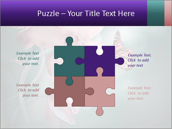 0000074460 PowerPoint Template - Slide 43