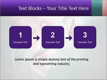 0000074460 PowerPoint Template - Slide 71
