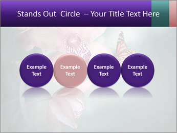 0000074460 PowerPoint Template - Slide 76