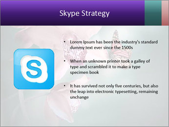 0000074460 PowerPoint Template - Slide 8