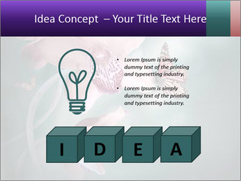 0000074460 PowerPoint Template - Slide 80