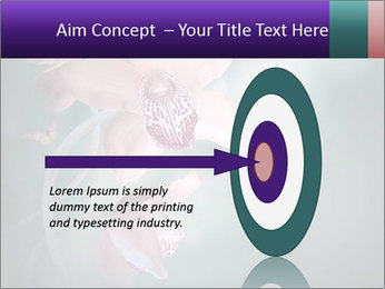 0000074460 PowerPoint Template - Slide 83