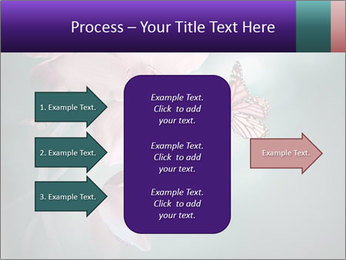 0000074460 PowerPoint Template - Slide 85