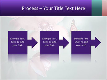0000074460 PowerPoint Template - Slide 88