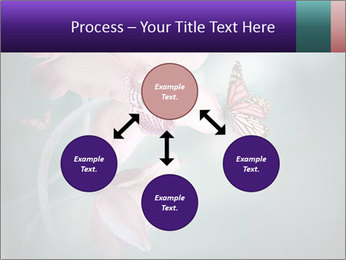 0000074460 PowerPoint Template - Slide 91