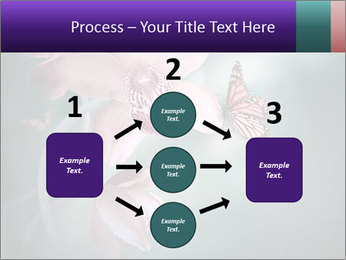 0000074460 PowerPoint Template - Slide 92