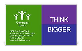 0000074461 Business Card Templates