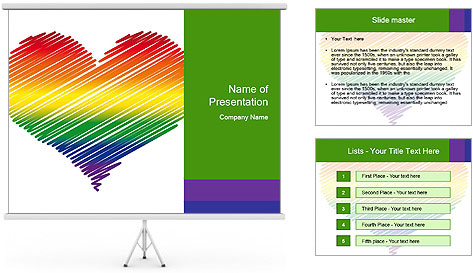 0000074461 PowerPoint Template
