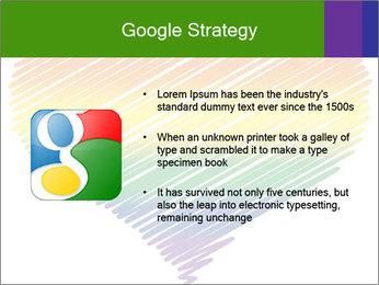 0000074461 PowerPoint Template - Slide 10