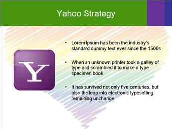 0000074461 PowerPoint Template - Slide 11