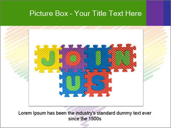 0000074461 PowerPoint Template - Slide 15