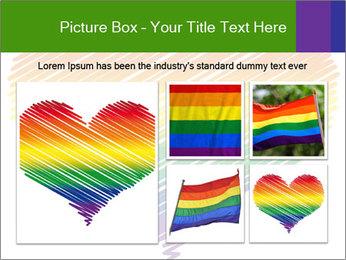 0000074461 PowerPoint Template - Slide 19