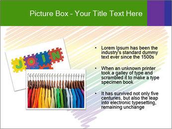 0000074461 PowerPoint Template - Slide 20