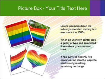 0000074461 PowerPoint Template - Slide 23