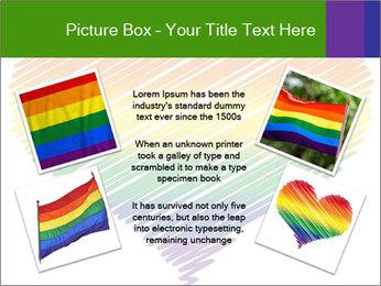 0000074461 PowerPoint Template - Slide 24