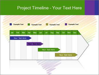 0000074461 PowerPoint Template - Slide 25