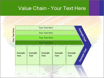 0000074461 PowerPoint Template - Slide 27