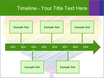 0000074461 PowerPoint Template - Slide 28