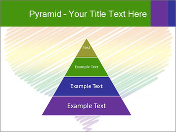 0000074461 PowerPoint Template - Slide 30