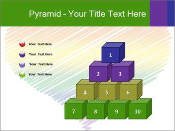 0000074461 PowerPoint Template - Slide 31