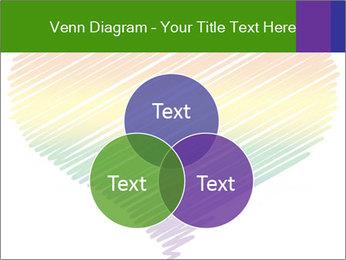0000074461 PowerPoint Template - Slide 33