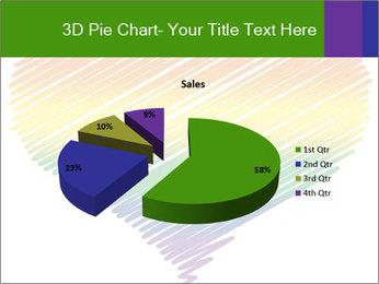 0000074461 PowerPoint Template - Slide 35