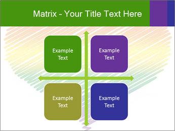 0000074461 PowerPoint Template - Slide 37