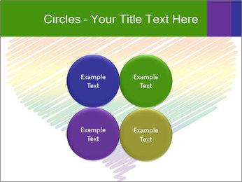 0000074461 PowerPoint Template - Slide 38
