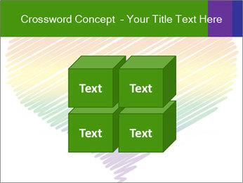 0000074461 PowerPoint Template - Slide 39