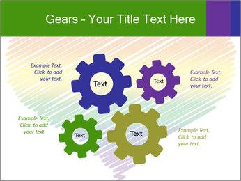0000074461 PowerPoint Template - Slide 47