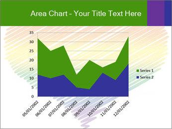 0000074461 PowerPoint Template - Slide 53