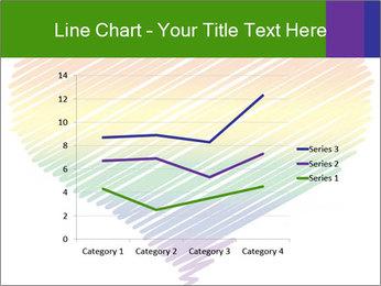 0000074461 PowerPoint Template - Slide 54