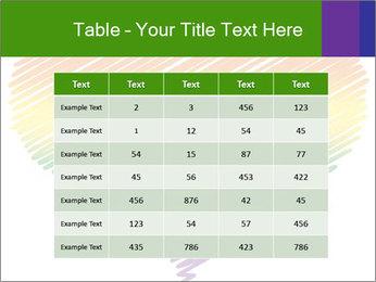 0000074461 PowerPoint Template - Slide 55