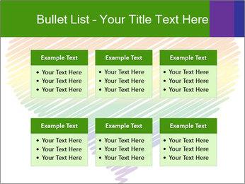 0000074461 PowerPoint Template - Slide 56