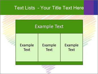 0000074461 PowerPoint Template - Slide 59