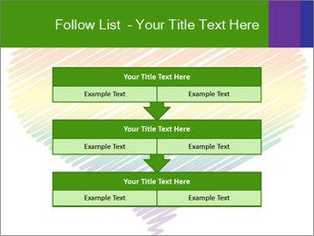 0000074461 PowerPoint Template - Slide 60